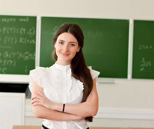 Darbo skelbimai mokytojams